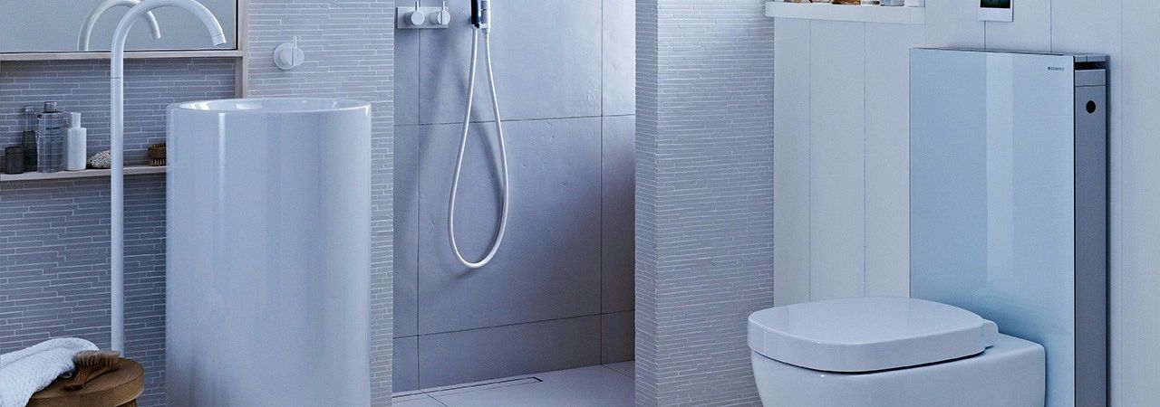 Img Bathroom Monolith Wall Hung WC Shower Width 1280 Height N